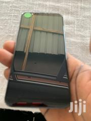 OnePlus 5T 128 GB Black | Mobile Phones for sale in Greater Accra, Achimota