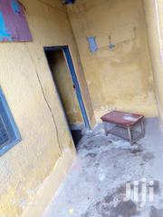 A Very Neat Single Room for Rent in Agege 205   Houses & Apartments For Rent for sale in Greater Accra, Dansoman