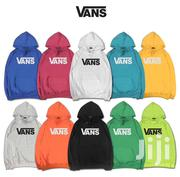 Authentic Vans Hoodies | Clothing for sale in Greater Accra, Adenta Municipal
