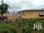 6 Room House For Sale | Houses & Apartments For Sale for sale in Brong Ahafo, Techiman Municipal