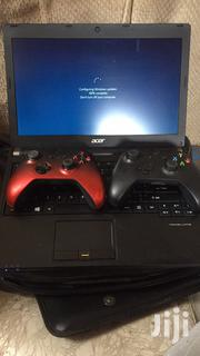 Xbox 1,Pc Controllers Wireless And Wire | Video Games for sale in Greater Accra, Tema Metropolitan