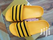 Adidas Slippers | Shoes for sale in Greater Accra, Achimota