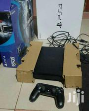 Play Station 4   Video Game Consoles for sale in Brong Ahafo, Sunyani Municipal