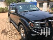 Nissan Pathfinder 2006 SE 4x4 Black | Cars for sale in Greater Accra, North Kaneshie