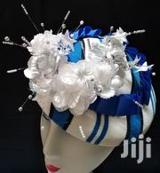 Fascinators And Hatinators | Clothing Accessories for sale in Greater Accra, Tema Metropolitan