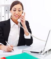 Receptionist Needed Urgently   Other Jobs for sale in Greater Accra, Accra Metropolitan