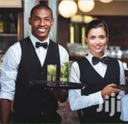 Waitress And Waiters | Restaurant & Bar Jobs for sale in Greater Accra, East Legon