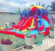 Water Slide For Rent | Toys for sale in Greater Accra, Achimota