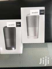 Bose Soundlink Revolve | Audio & Music Equipment for sale in Greater Accra, Dansoman
