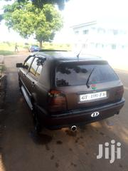 Volkswagen Golf 1996 GTi VR6 Brown | Cars for sale in Greater Accra, Burma Camp