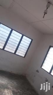Single Room Apartment For Rent At Weija Scc | Houses & Apartments For Rent for sale in Greater Accra, Ga South Municipal