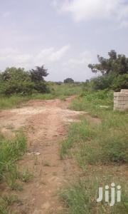 Titled Land For Sale At Amrahia | Land & Plots For Sale for sale in Greater Accra, Adenta Municipal