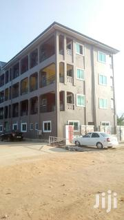 Executive Single Room Self Contain. | Houses & Apartments For Rent for sale in Greater Accra, Darkuman