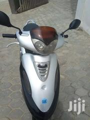Kymco Jockey | Motorcycles & Scooters for sale in Greater Accra, Dansoman