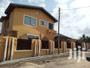 5 Bedrooms Apartment for Sale at Tema West (Klagon) | Houses & Apartments For Sale for sale in Greater Accra, Achimota