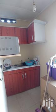 One Room Furnished for Rent at Osu | Houses & Apartments For Rent for sale in Greater Accra, Osu