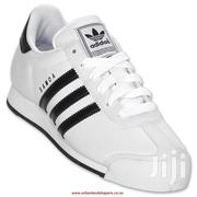 Adidas Samoa | Shoes for sale in Greater Accra, Accra Metropolitan