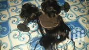 Virgin Magic Curls Humanhair | Hair Beauty for sale in Greater Accra, Accra Metropolitan