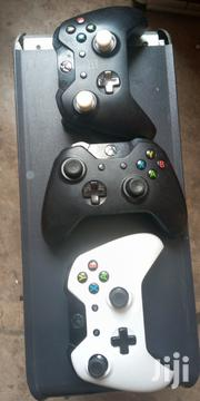 Xbox One Controllers Home Used   Video Game Consoles for sale in Ashanti, Kumasi Metropolitan