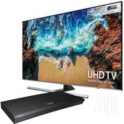 Samsung Tv 65 Inches   TV & DVD Equipment for sale in Greater Accra, Ga West Municipal