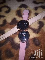 Rebirth Ladies Watch | Watches for sale in Greater Accra, Adenta Municipal