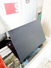 Dell Inspiron15 Screen Touch. | Laptops & Computers for sale in Brong Ahafo, Sunyani Municipal