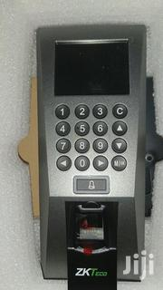 Zkteco F18 Access Control Reader | Safety Equipment for sale in Greater Accra, Dzorwulu