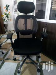 Office Swivel Chair - MB 34 | Furniture for sale in Greater Accra, Accra Metropolitan