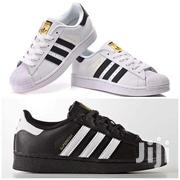 Adidas Superstar ORIGINAL | Shoes for sale in Greater Accra, Accra Metropolitan