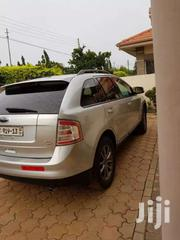 Ford Edge | Cars for sale in Greater Accra, Achimota