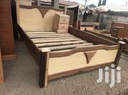 Quality Double Beds | Furniture for sale in Ashanti, Kumasi Metropolitan