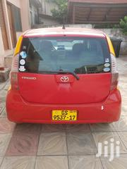 Taxi Driver | Driver Jobs for sale in Greater Accra, Dansoman