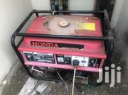 Honda Generator | Electrical Equipments for sale in Greater Accra, Nungua East