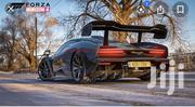 Forza Horizon 4 Pc Game | Video Games for sale in Greater Accra, Accra Metropolitan