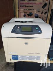 Hp Laserjet 4250/4350 | Computer Accessories  for sale in Greater Accra, Old Dansoman