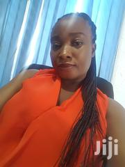 Accounting and Administrative   Accounting & Finance CVs for sale in Greater Accra, South Kaneshie