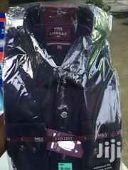 Brand New Marks & Spencer Shirts From The U.K | Clothing for sale in Greater Accra, Akweteyman