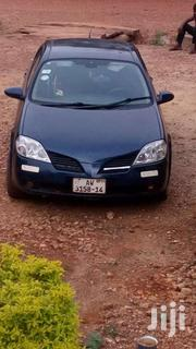 Nissan Primera | Cars for sale in Western Region, Bibiani/Anhwiaso/Bekwai