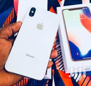 iPhone X 256 | Accessories for Mobile Phones & Tablets for sale in Greater Accra, Accra Metropolitan