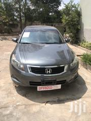 New Honda Accord 2009 | Cars for sale in Greater Accra, Teshie-Nungua Estates