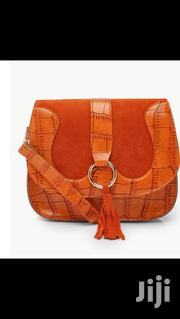 Bags For Ladies | Bags for sale in Greater Accra, Abelemkpe