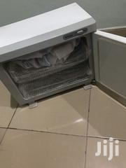 Towel Warmer for Beauty Salon | Tools & Accessories for sale in Greater Accra, Ga East Municipal