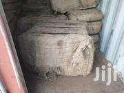 Unbranded Brand New Jute Sacks | Farm Machinery & Equipment for sale in Greater Accra, East Legon