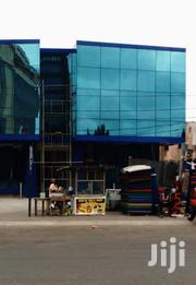 Office Space for Rent | Commercial Property For Rent for sale in Greater Accra, Korle Gonno