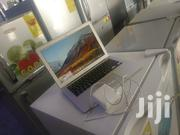 """Macbook Air 10.1"""" Core i7 256Gb 8Gb For Sale 