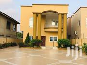 Executive 5bedrooms House Fit For Office And Residential | Commercial Property For Rent for sale in Greater Accra, East Legon