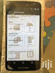 Motorola Moto X Play 16 GB | Mobile Phones for sale in Greater Accra, North Ridge