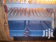 Egg Incubator | Farm Machinery & Equipment for sale in Ashanti, Kumasi Metropolitan