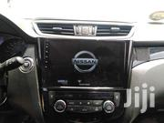Nissan Qashqai Car Radio Android 8.1 Navigation | Vehicle Parts & Accessories for sale in Greater Accra, South Labadi