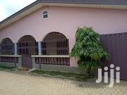 2 Bedroom Apartment For Rent At Pakyi No. 2 - Kumasi | Houses & Apartments For Rent for sale in Ashanti, Amansie West